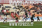 Vicenza - Feralpi Salò